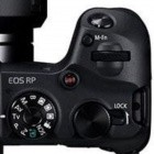 EOS RP: Canon plant offenbar leichte spiegellose Vollformatkamera