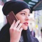 Mypio: Virtuelle Zweitnummer fürs Smartphone ist weg