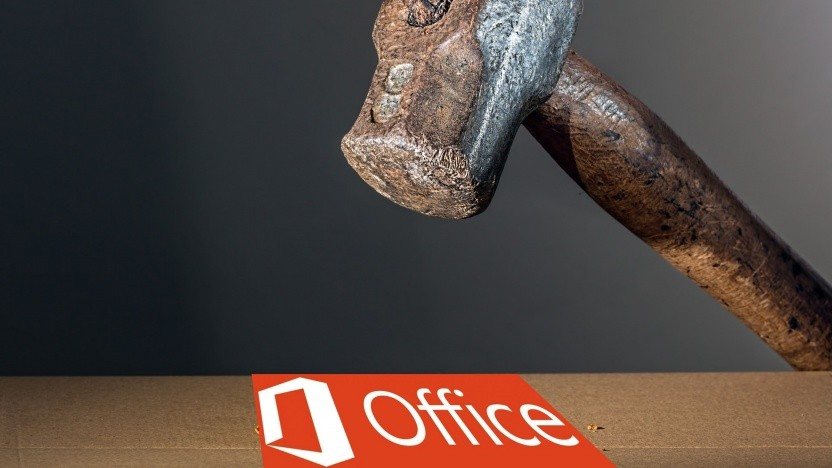 Word und Excel: Microsoft stellt Office 2019 schlecht dar - mit
