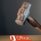 Word und Excel: Microsoft stellt Office 2019 schlecht dar - mit Office 365