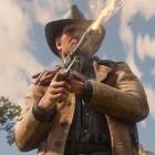 Take 2: Selbst Red Dead Redemption 2 kommt nicht gegen Fortnite an