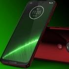 Moto G7 Power: Lenovos neues Motorola-Smartphone hat einen großen Akku