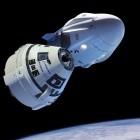 Raumfahrt: SpaceX' Raumfähre Crew Dragon startet erst im März