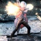 Devil May Cry 5 angespielt: Action mit Panther und einem Vogel