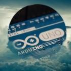 Arduino: Die IoT Cloud richtet Arduino-Boards aus der Ferne ein