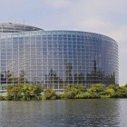 EU-Urheberrechtsreform: EU-Berichterstatter Axel Voss kupfert bei Bertelsmann ab