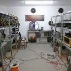 Landkreis Zwickau: Krypto-Mining illegal am Stromzähler vorbei