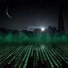 Wochenrückblick: In der Matrix, in der Cloud und in der Nische