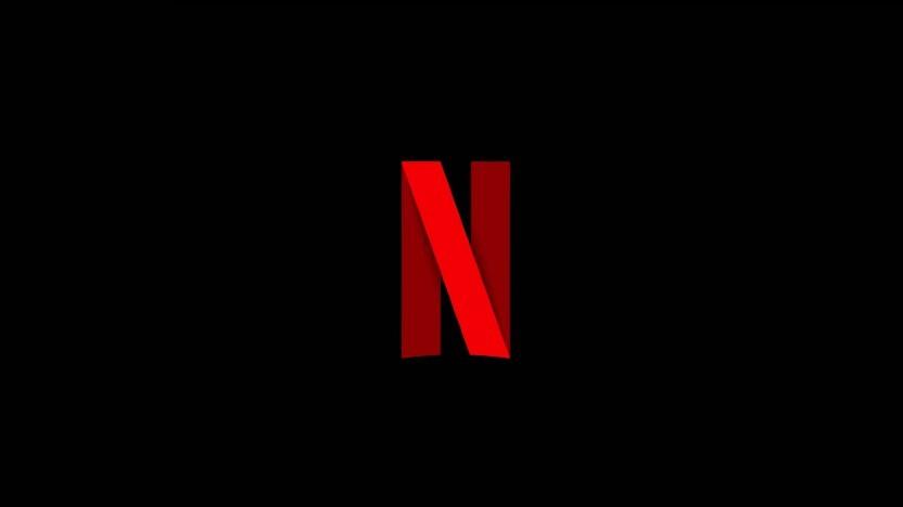 Netflix unterstützt Smart Downloads in der iOS-App.