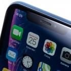 iOS-Apps: Apple reagiert auf Datenschutzvorwürfe