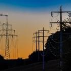 Watson: IBM überwacht Vegetation, um Stromleitungen zu schützen