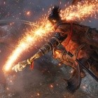 Shadows Die Twice: Spieler müssen in Sekiro leistungsstärker sein als ihr PC