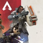 CPU-Befehlssatz: Anthem und Apex Legends stürzen auf Phenom II ab