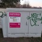 FTTC: Super-Vectoring für 700.000 Telekom-Anschlüsse