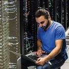 5G-Ausbau: Bitkom erwartet Ablehnung von No-Spy-Abkommen durch USA