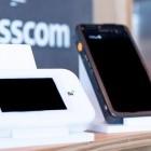 Bakom: Schweizer 5G-Frequenzen für 335 Millionen Euro versteigert
