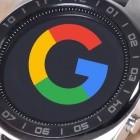 Smartwatches: Google sucht Chefposition für die Entwicklung von Wearables
