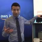 Amazon Live: Amazon bringt eigenen Homeshoppingkanal