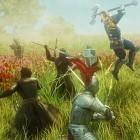 MMORPG: Amazon schickt Spieler in New World ins 17. Jahrhundert