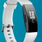 Inspire: Fitbits neues Wearable gibt es nicht im Handel