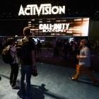 Spielebranche: Offenbar Entlassungen bei Activision Blizzard geplant