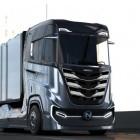 E-Truck: Nikola Tre wird in Ulm gebaut
