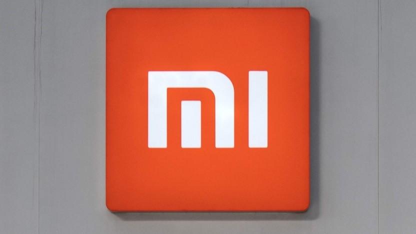 Xiaomi mit neuen Ideen für das Design von Smartphones