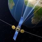 Satelliteninternet: SpaceX beantragt den Bau von vielen Bodenstationen