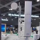 5G: EU-Regierungen wehren sich gegen US-Druck zu Huawei