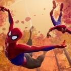 Academy Software: Sony Pictures übergibt Tool zur Farbverwaltung an Community