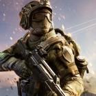 Spielebranche: Crytek trennt sich von Warface