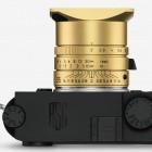 M10-P ASC 100 Edition: Leica bringt Kamera für Cinematografen