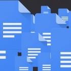Google: API automatisiert Dokumente und Tabellen in Google Docs