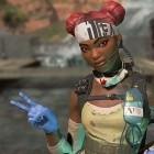 Electronic Arts: Apex Legends erreicht nach einer Woche 25 Millionen Spieler
