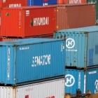 Runc: Sicherheitslücke ermöglicht Übernahme von Container-Host