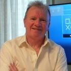 Sony: Jim Ryan wird durch Postentausch zum PS-Chef
