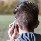 Elektromagnetische Felder: Samsung-Smartphones haben sehr niedrige SAR-Werte