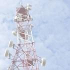 US-Mobilfunkbetreiber: Abbau von Huawei-Technik kostet 1 Milliarde US-Dollar