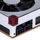 Grafikkarte: UEFI-Firmware lässt Radeon VII schneller booten