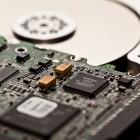 Canonical: Ubuntu experimentiert mit ZFS für den Desktop