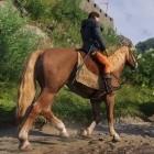 Kingdom Come Deliverance: THQ Nordic kauft Warhorse für 33,2 Millionen Euro