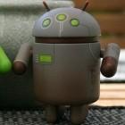 Google: Android Things gibt es in seiner Ursprungsform nicht mehr