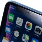 LCD: Apple-Zulieferer JDI steckt in finanziellen Schwierigkeiten
