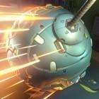 Activision Blizzard: 800 Mitarbeiter werden trotz Rekordumsatz entlassen