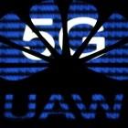 """TKG-Änderung: Regierung plant angeblich """"Knebelgesetz"""" für Huawei"""