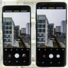 Samsung: Namen und Details zu Galaxy-S10-Modellen aufgetaucht
