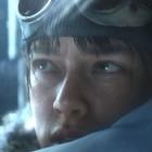Geforce RTX: Battlefield 5 hat schnelleres Raytracing und DLSS-Glättung