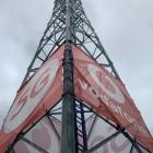 Köln: WDR und Vodafone testen 5G für Fernsehen und Streaming