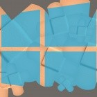 Windows Patch Day: Microsoft behebt etwa 70 Sicherheitslücken in Windows 10
