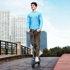 Xiaomi-Hack: Go Scooter, stop Scooter